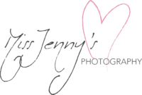 Miss Jenny's Photography